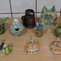 ceramika4.jpg